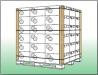 edgeboard-vertical